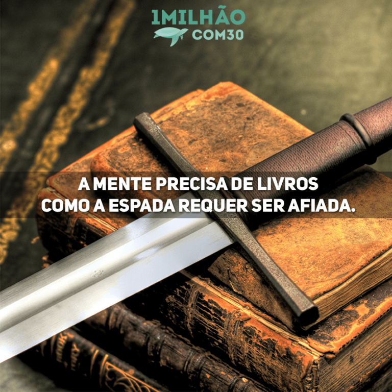 Read more about the article Leia mais.